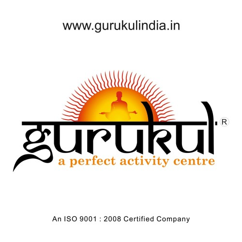 Gurukul : A Perfect Activity Centre