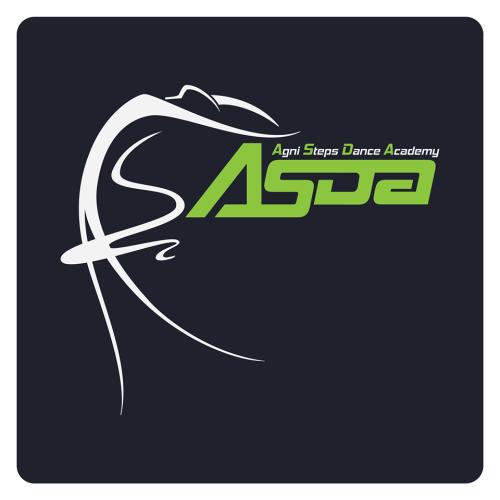 Agni Steps Dance Academy