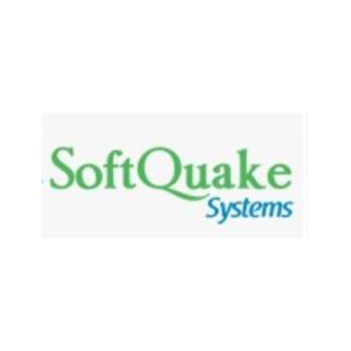 Softquake Systems Private Limited