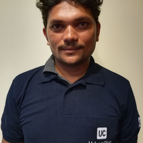 Imran Hashmi