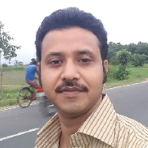 Best Kolkata