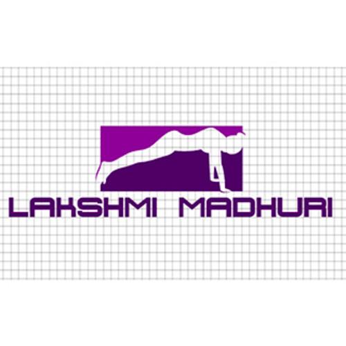 Lakshmi Madhuri