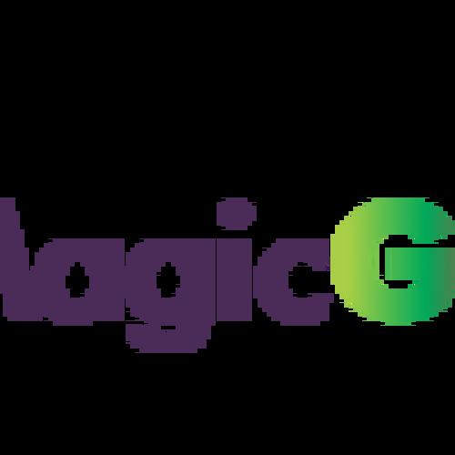 Magic Genie Services Ltd.