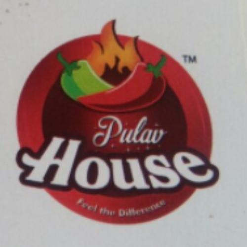Pulav House