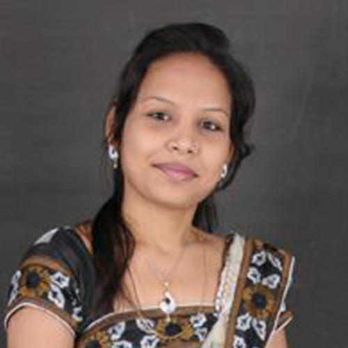 Manali Naraniwal