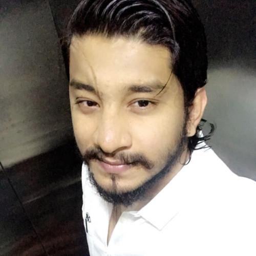Sagar Lohat