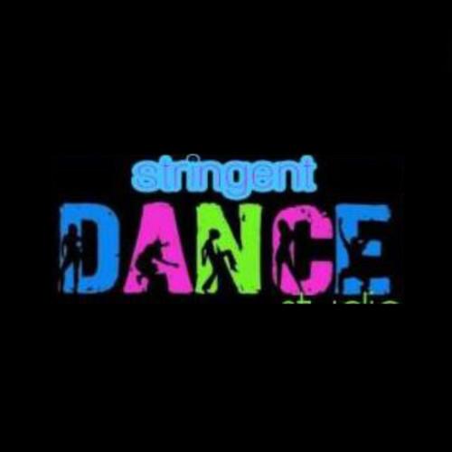 Stringent Dance Studio