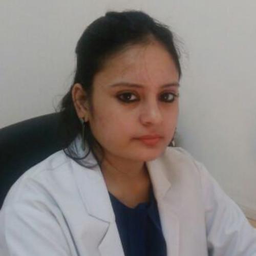 Neha Raghav