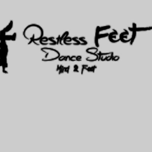 Restless Feet Dance Academy