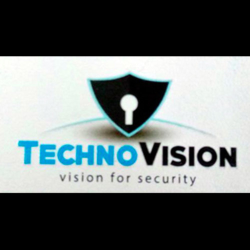 Techno Vision Systems