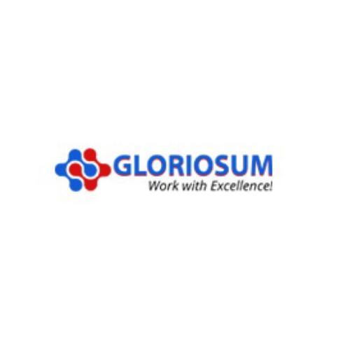 Gloriosum IT Solutions