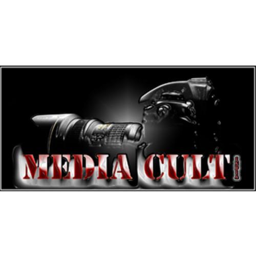 Media Cult India