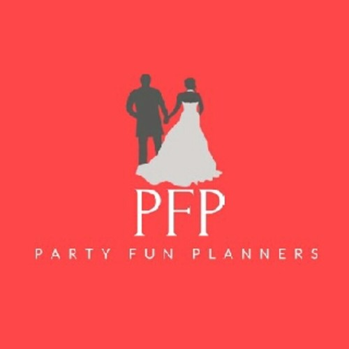 Party Fun Planners