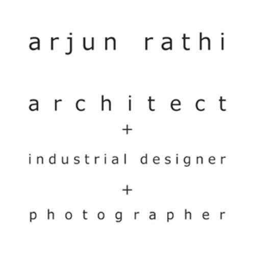 Arjun Rathi