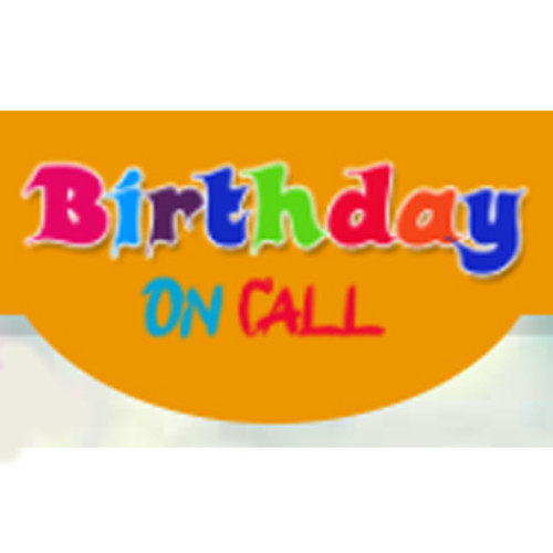 Birthday On Call