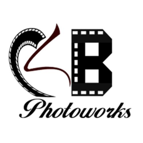 K.B. Photoworks