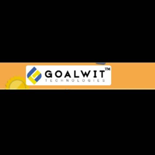 Goalwit technologies