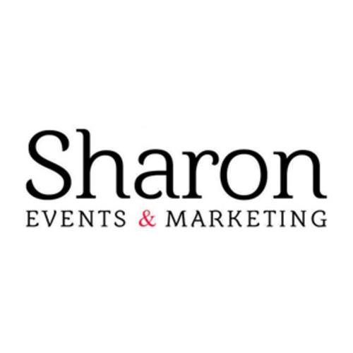 Sharon Events