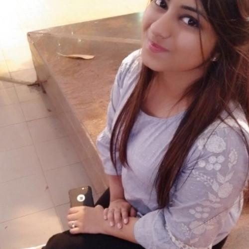 Hair N Makeup By Nitasha