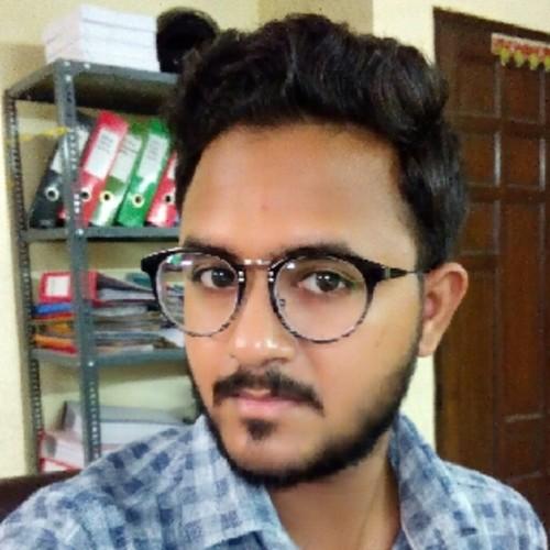 Sanu Kumar