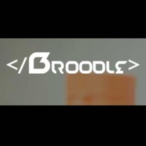 Broodle