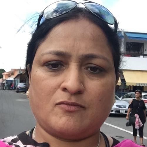 Ayesha Sabahat khan