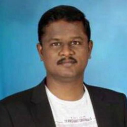 Om Shakti Building Solutions