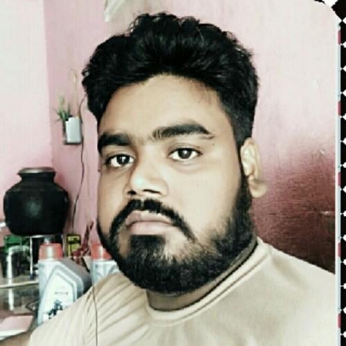 Ramkisun Prajapati Shankhdhari