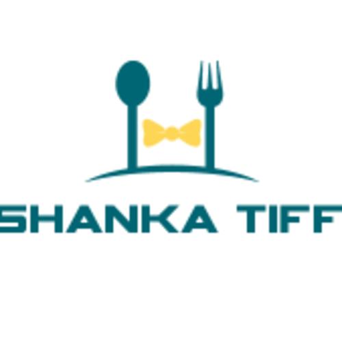 Ashanka Tiffin