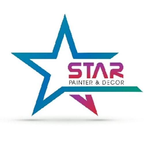 Star Painter