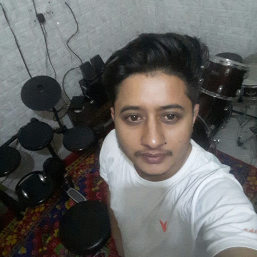 Ruhani Brothers Music Academy