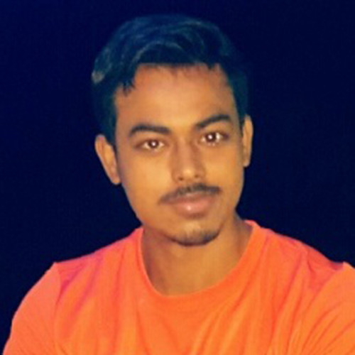 Ranjan Ranga