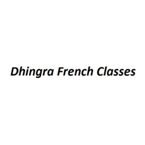 Dhingra French Classes