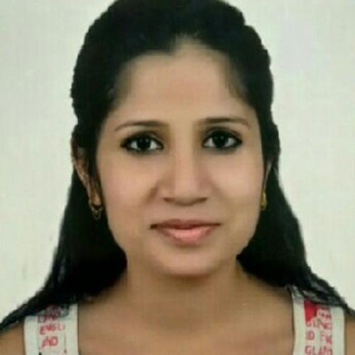 Dr.Priya Singh