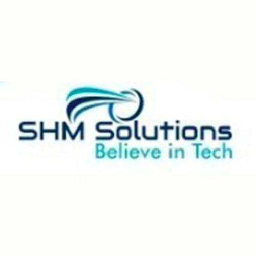 SHM Solutions