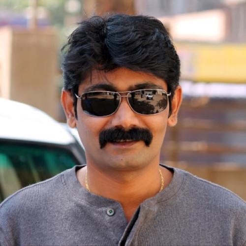Adv. Prashant D. Jadhav