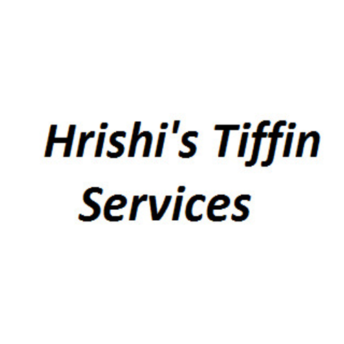 Hrishi's Tiffin Services