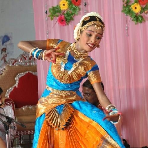 V.Shyamsundar