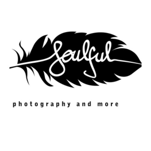 Soulful Photography and More
