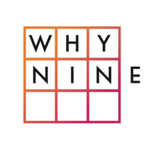 WhyNine Design