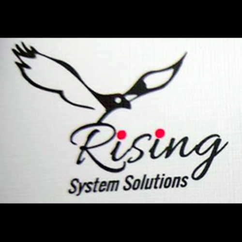 Rising System Solutions