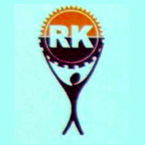 RK Engineering Works