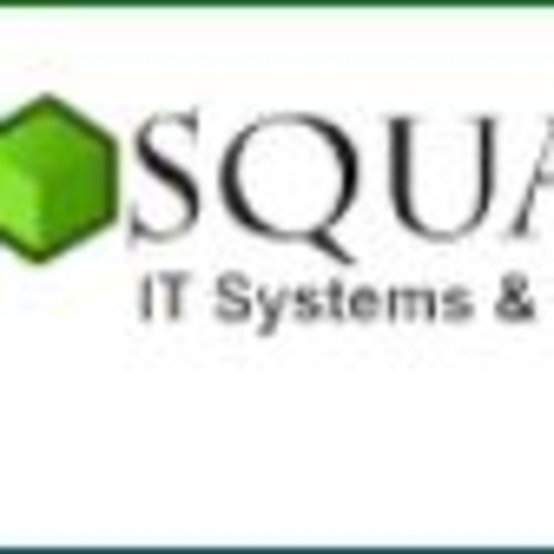 Cubosquare IT Systems & Solutions