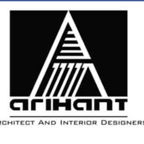 Arihant Associates