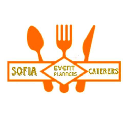 Sofia Caterers