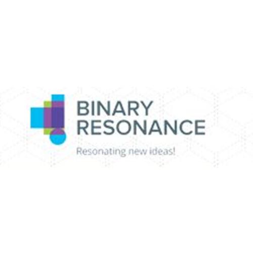 Binary Tech Resonance Pvt. Ltd.