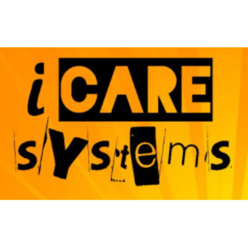 i Care Systems