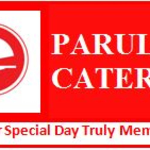 Parul Caterers