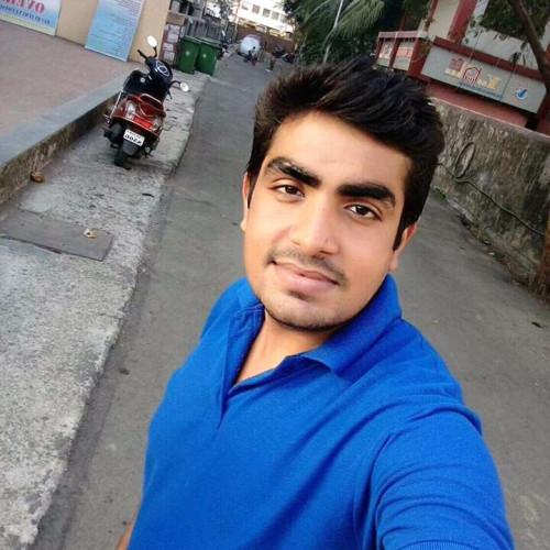 Lalit Kumar Tiwari