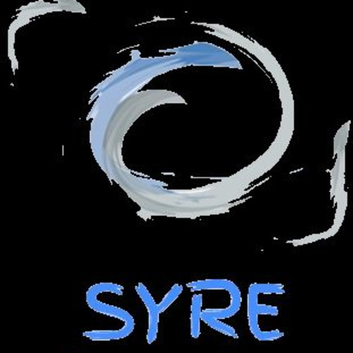 SYRE Imaging